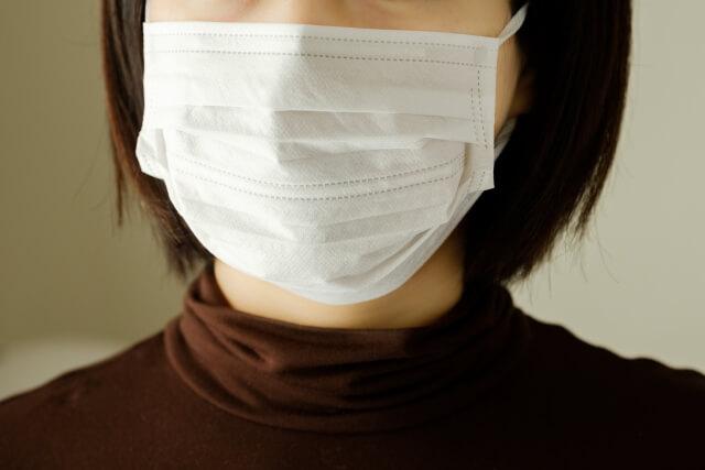 ゼオスキン,隠す,マスク
